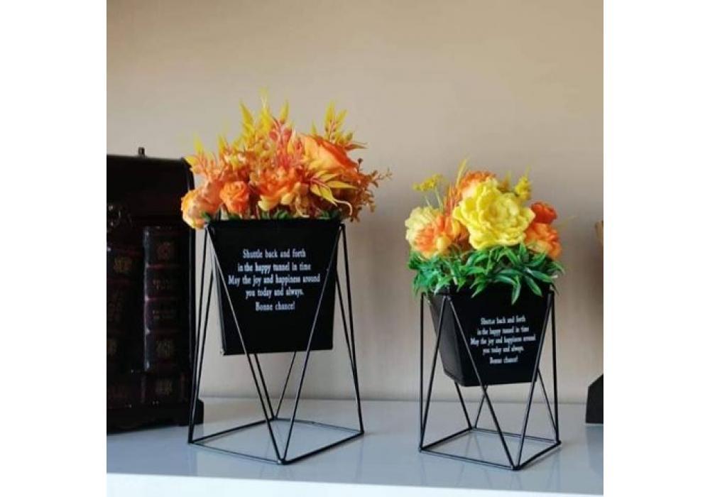 Flowers bouquet - Soap Handmade flowers |Item No.003