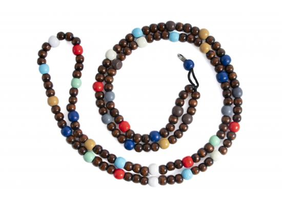 Handcrafted Bead | With Unique Colors & Stones
