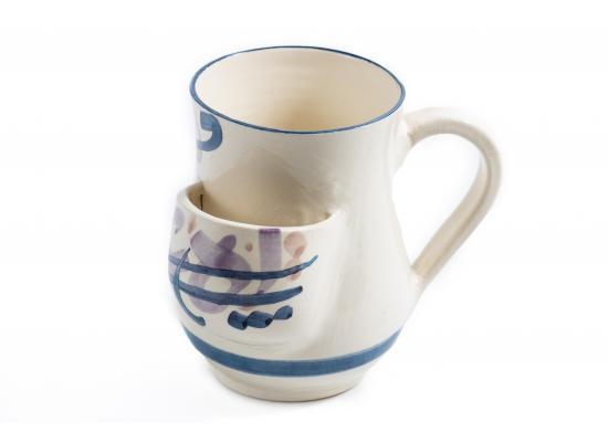 Crockery Mug | With A  Modern Touch